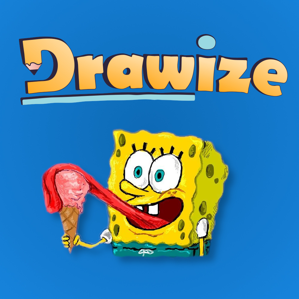 Drawize Fun Multiplayer Drawing Guessing Games Enter one of our rooms and draw your messages, ideas, moods, express yourself or post pictures to share with others! fun multiplayer drawing guessing games